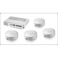 Готовый комплект бесшовной wifi сети